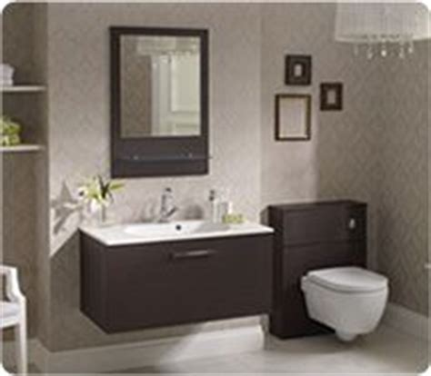 Bali Bathroom Furniture by Bathroom Washstand Cabinet On Bathroom