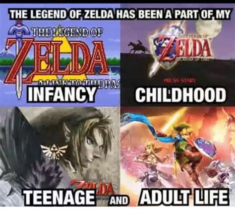 legend the best of me 25 best memes about memes