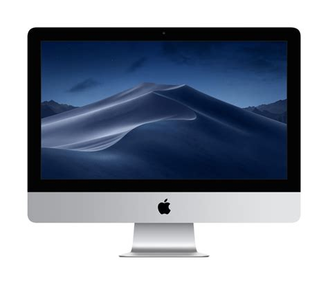 best price on imac buy imac 21 5 inch 4k retina display intel i5 at