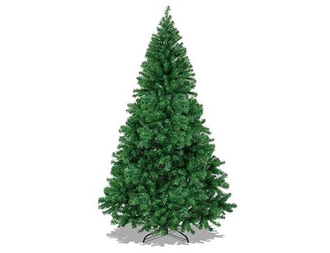 top 10 best artificial christmas trees 2017 heavy com