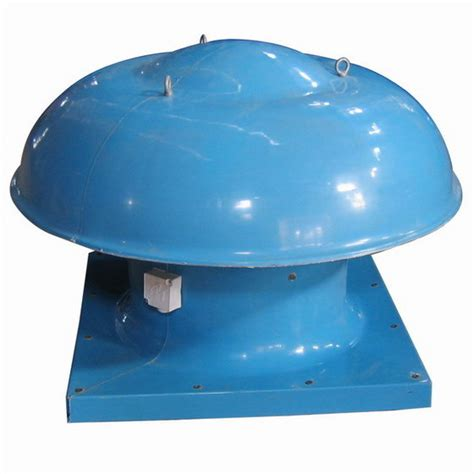 commercial roof exhaust fans commercial roofing roof exhaust fans commercial