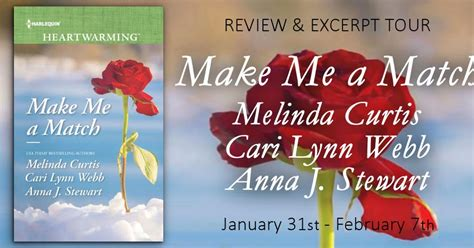One Mistake By Curtis Ebooke Book s clean book collection make me a match by melinda