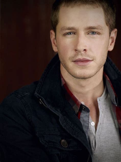 prince charming in once upon a time