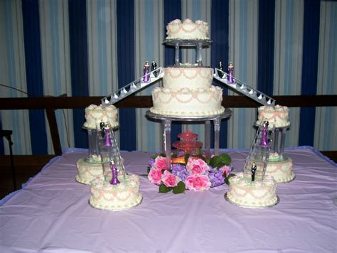 quinceanera cakes decoration ideas  birthday cakes