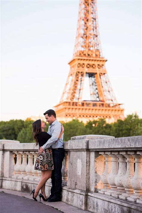 17 Best images about Weddings in France on Pinterest