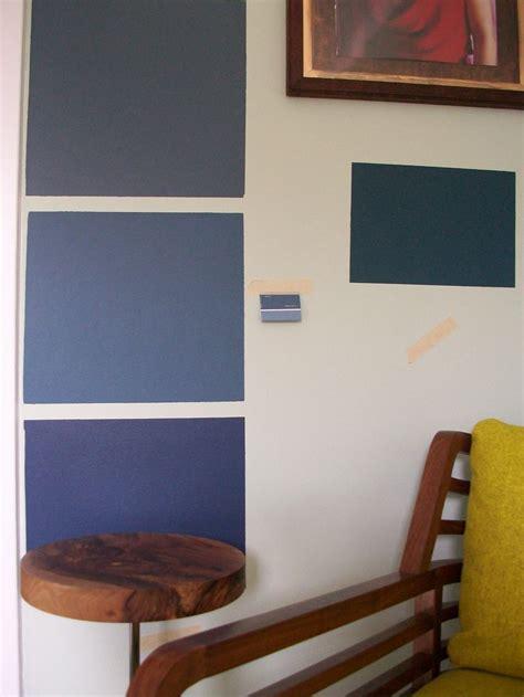 Blue Bedroom Ideas Dulux Samples Blue Breton Blue Pebble Drift 1 Steel
