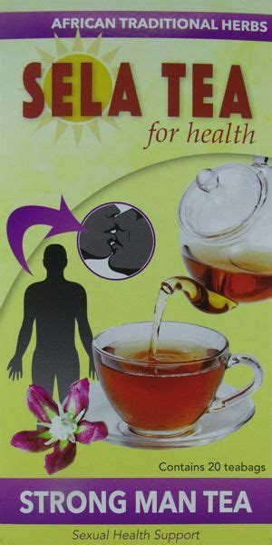 Detox Herbal Tea Herbex by The World S Catalog Of Ideas