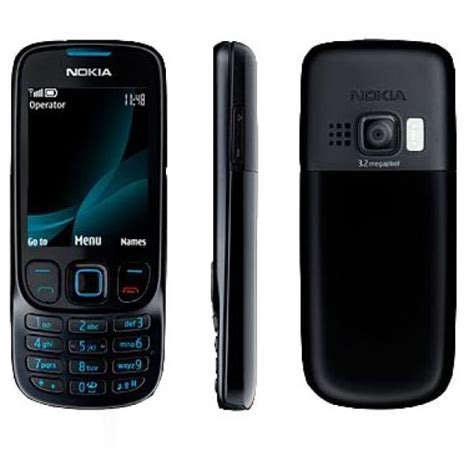 oppo themes nokia nokia 6303 classic price in pakistan full specifications