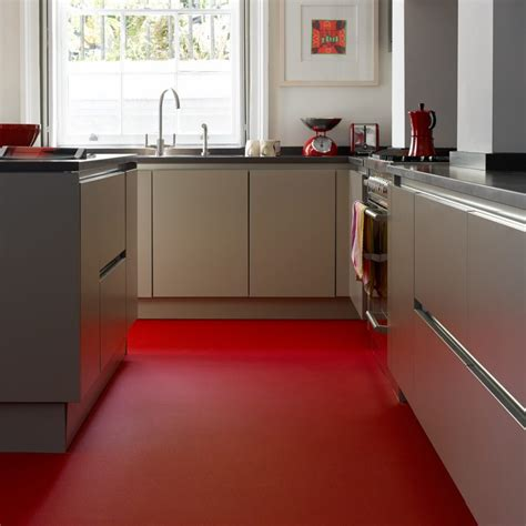 vinyl flooring stock photos vinyl flooring stock images alamy red vinyl flooring kitchen in