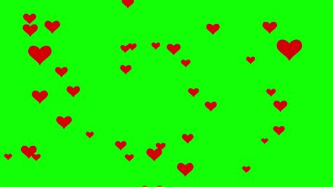 hearts fly anfx anfx