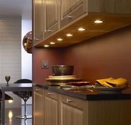 Hardwired Under Cabinet Lighting Kitchen by Home Wiring Under Cabinet Lights Wiring Download Free