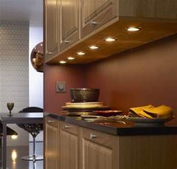recessed under cabinet lighting recessed under cabinet shelf downlight g4 kit element