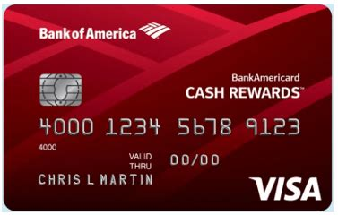 best college credit card top 6 best credit cards for college students 2017 ranking