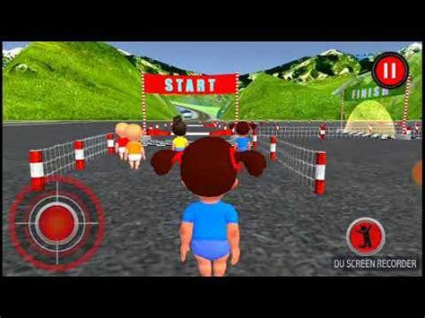 cocuk oyunlari indir araba oyunlari izle araba oyunlari
