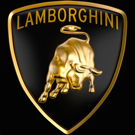 Lamborghini Logo 1000 Images About Lamborghini On