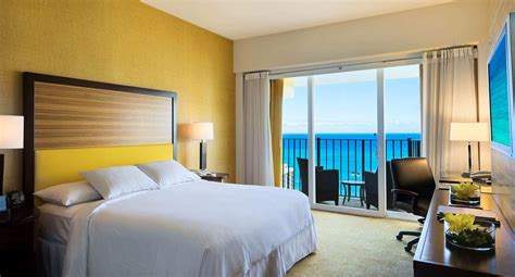 bedroom two bedroom suites waikiki modern rooms colorful in your room waikiki beach