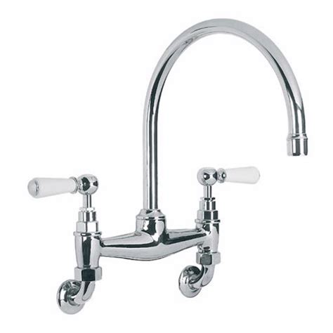 clic kitchen faucets collection kitchen windows kitchen