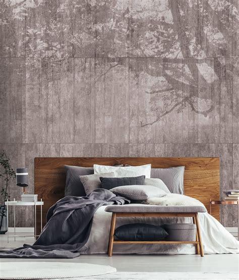 colore muro da letto colore muro da letto colori da letto