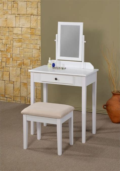 makeup vanity for bedroom lilette white vanity contemporary bedroom makeup