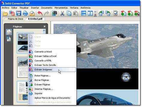 convertidor de imagenes pdf a texto convertidor de pdf a texto pdf a word convertidor pdf