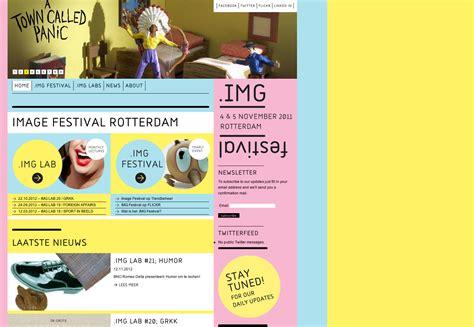 event design school 20 creative and inspiring event websites webdesigner depot