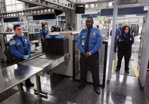 The View Discuss Airport Security by Nationstates View Topic Earnest Thinley International