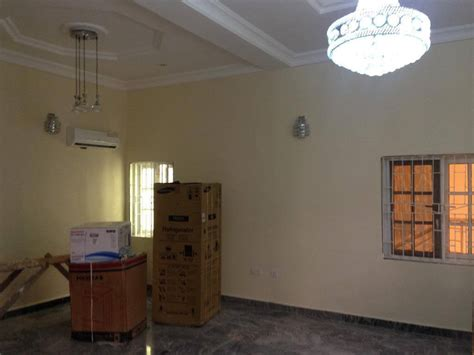 nice 3 bedroom apartments nice 3 bedroom apartment at wuse ii abuja properties