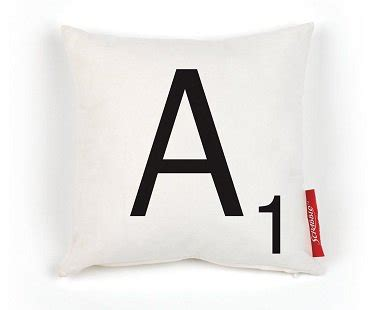 scrabble cushion covers scrabble cushion covers