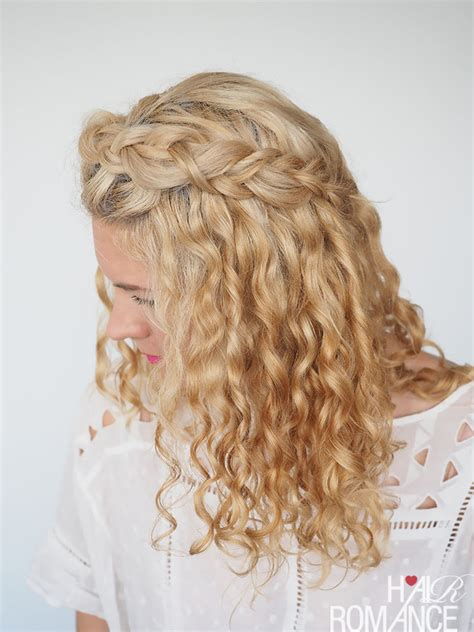 curly q hairstyles curly hair q a best haircuts for curls curly hair