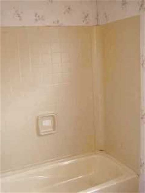 mobile home replacement bathtubs bathtub replacement mobile home repari remodeling