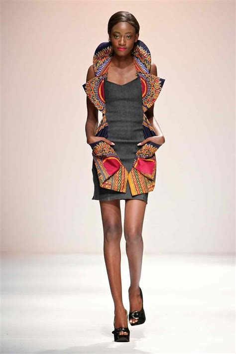 african print designs 2015 best african print dress designs 2018