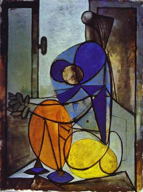 picasso paintings when he was pablo picasso paintings picasso paintings picasso painting