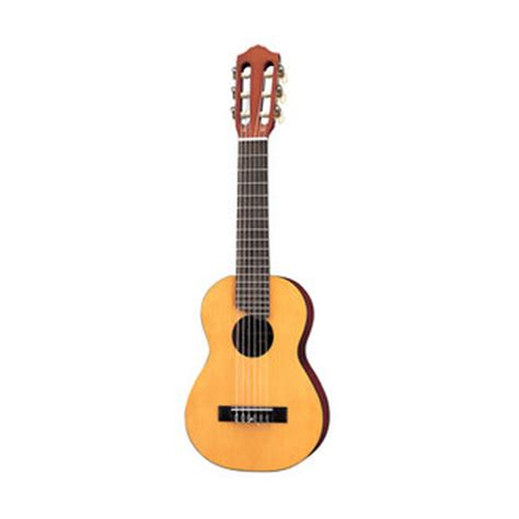 Senar Gitar Classic Yamaha By Lay loop classic guitar gl 1