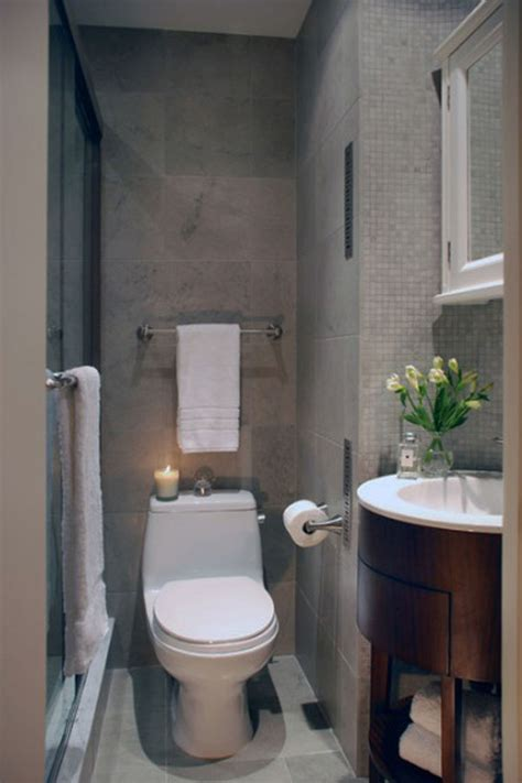 very small bathroom remodel ideas