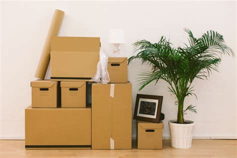 how much to move a house how to move house without spending way too much money