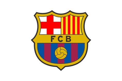 barcelona png fc barcelona png logo fcb png logo free download