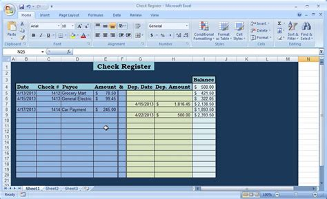 tutorial microsoft excel 2007 full microsoft excel 2010 2007 training tutorial what is a