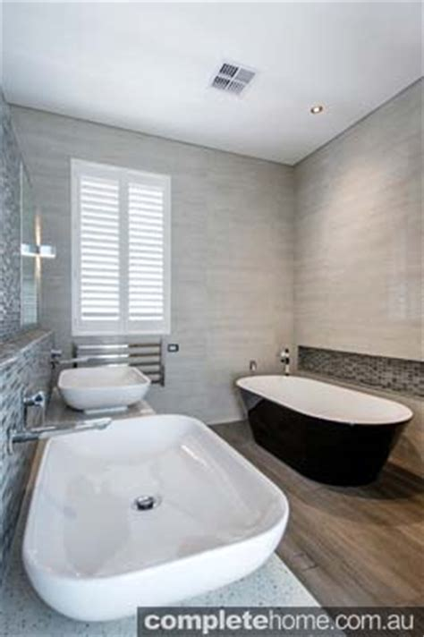 Reece Bathtubs by Bathroom Bliss Completehome