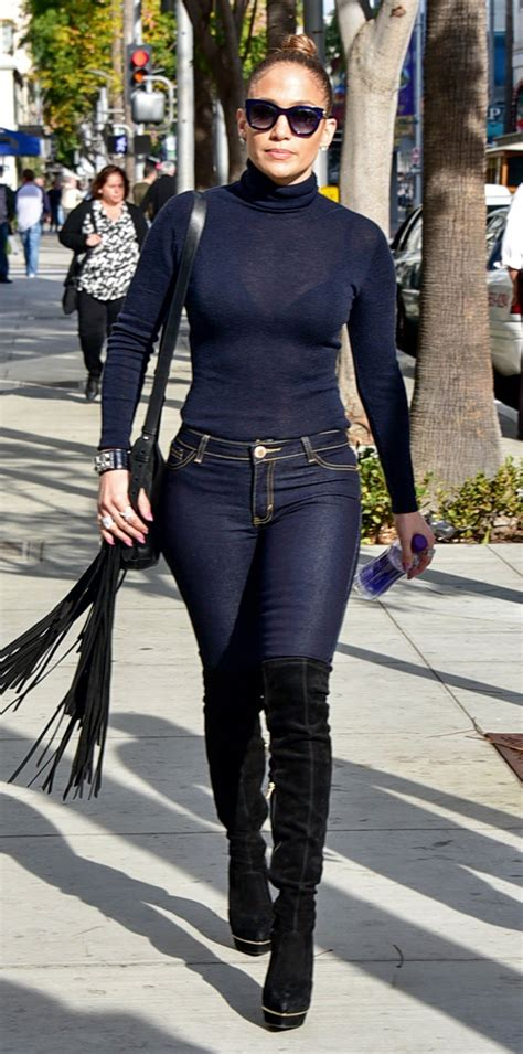 jennifer lopez outfits 14 of the j lo iest outfits jennifer lopez has ever worn
