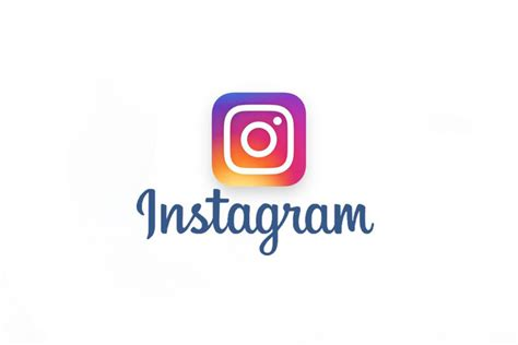 Instagram Logo 1 el nuevo logo de instagram diariodesign