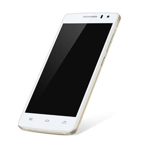 thl mobile compare thl 2015 mobile phone prices in australia save