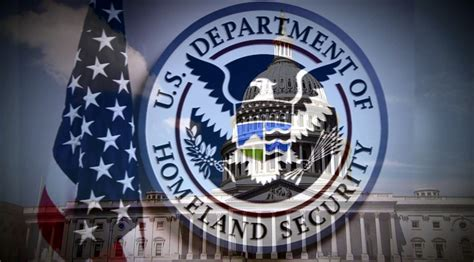 homeland security seeking election involvement 187 the