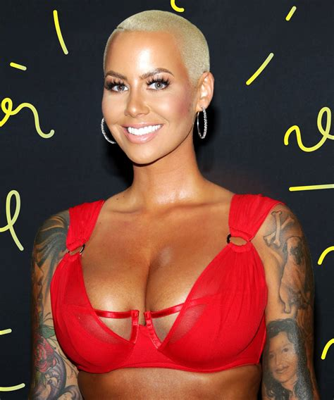 amber rose responds to the lawsuit from wiz khalifa s mother