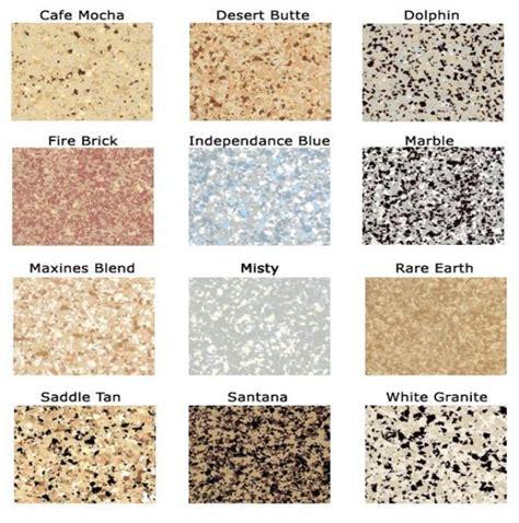 epoxy dallas fort worth industrial garage seamless epoxy coating