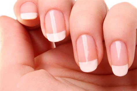 Nail Courses