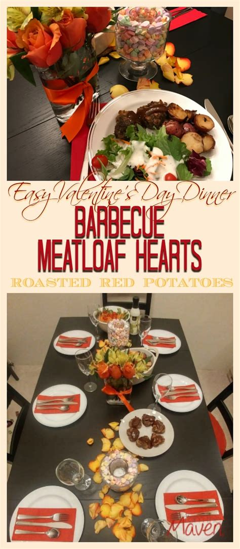 easy valentines day dinner make this easy s dinner tonight i am the maven 174