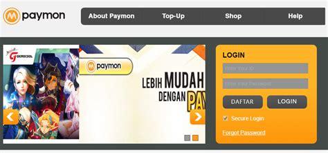 Megaxus E Voucher Rp 50 000 daftar penyedia dan harga voucher garena indonesia
