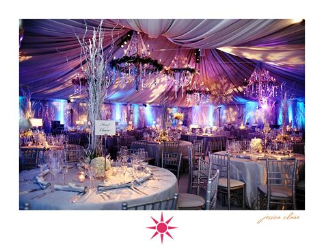 theme center themes a glimpse of december 2012 wedding trends perfect wedding