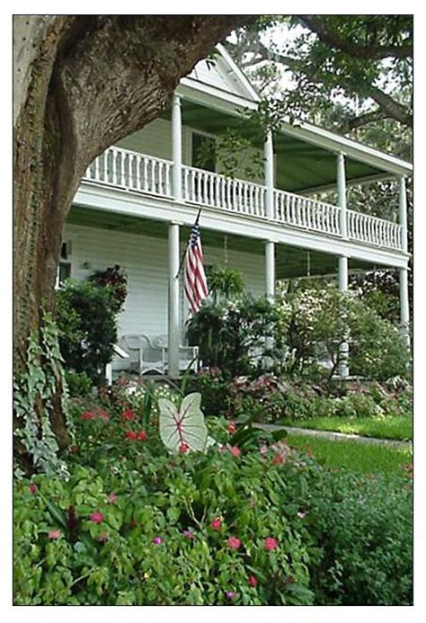 victorian houses in brooksville florida 17 best images about downtown brooksville on pinterest