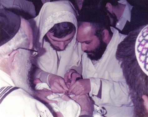 vergas grandes abril 2015 newhairstylesformen2014com view image legalizan que rabinos chupen penes a beb 233 s jud 237 os en nueva